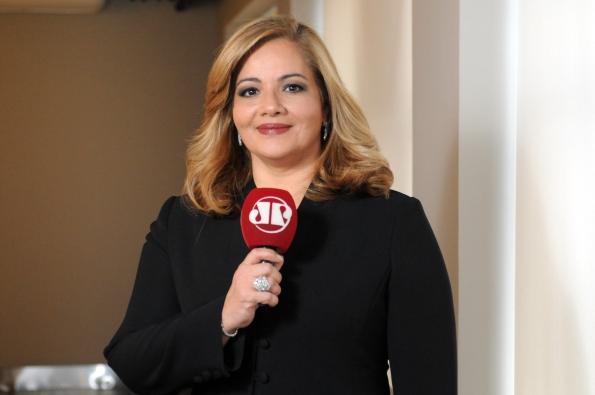 Denise Campos de Toledo