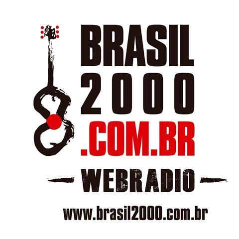 brasil2000