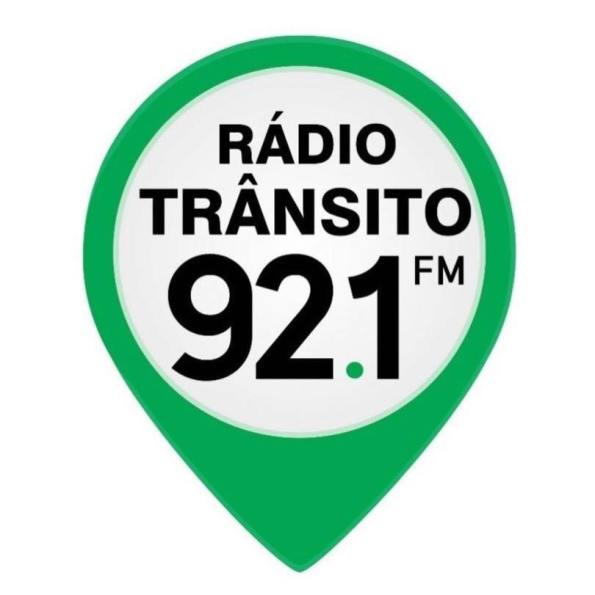 rádio trânsito