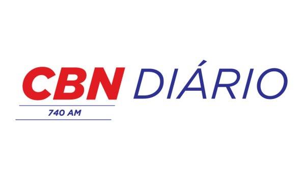 Logo-CBN-Diário