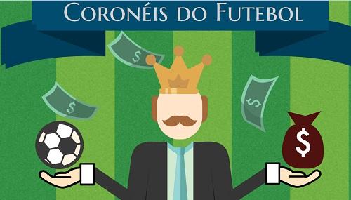 arte_coroneis_do_futebol