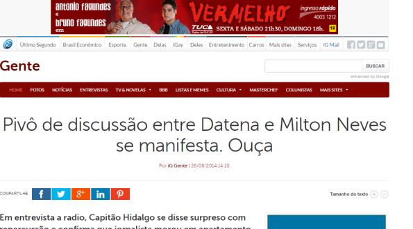 batista4