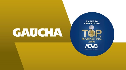 gaucha_top-de-marketing