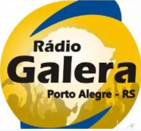 radio-galera