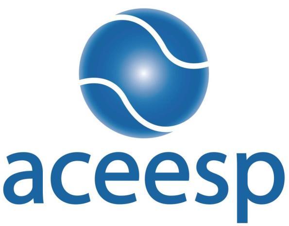 aceesp