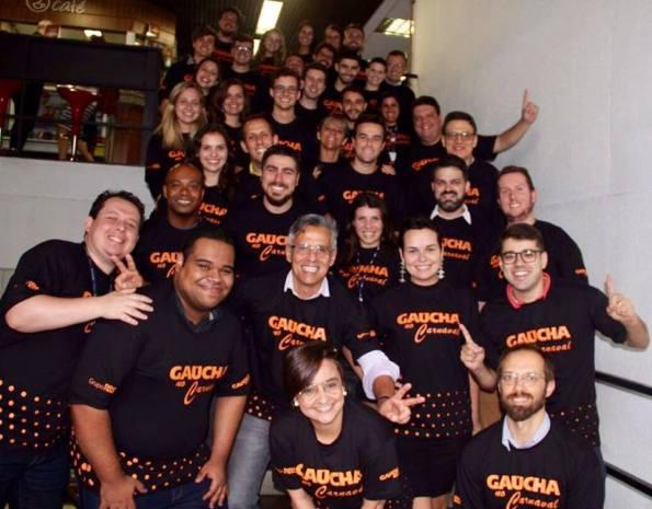 equipe-gaucha-no-carnaval