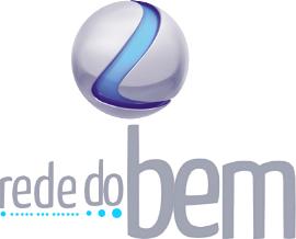 RADIO_REDE_DO_BEM_FM_SP