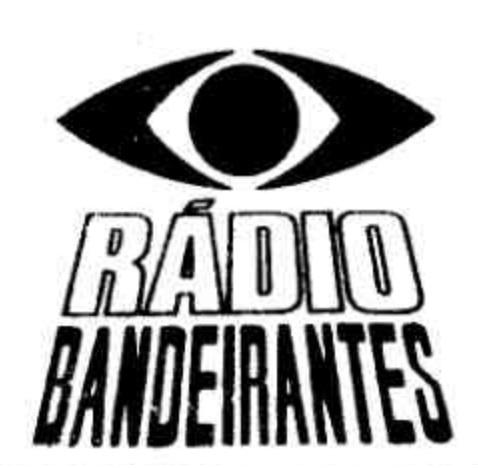 bandlogoantigo