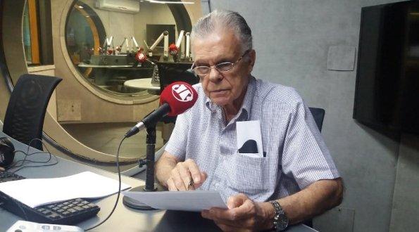 Franco Neto
