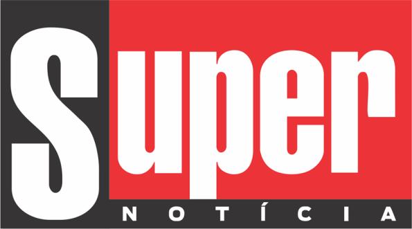 SuperNotícia