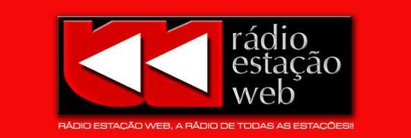 estação web