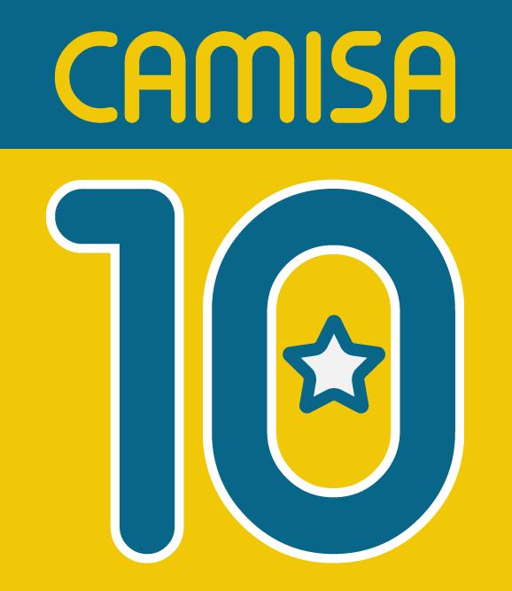 logo_camisa10