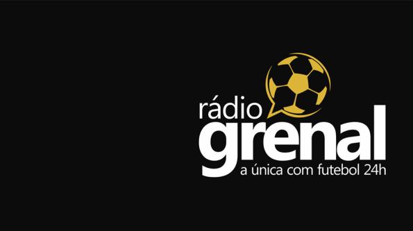 Rádio Grenal 2
