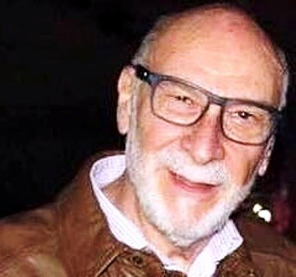 José Carlos Carboni