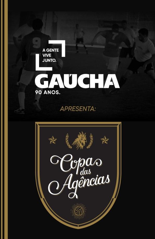 Copa das Agências 2017_Crédito_Divulgação