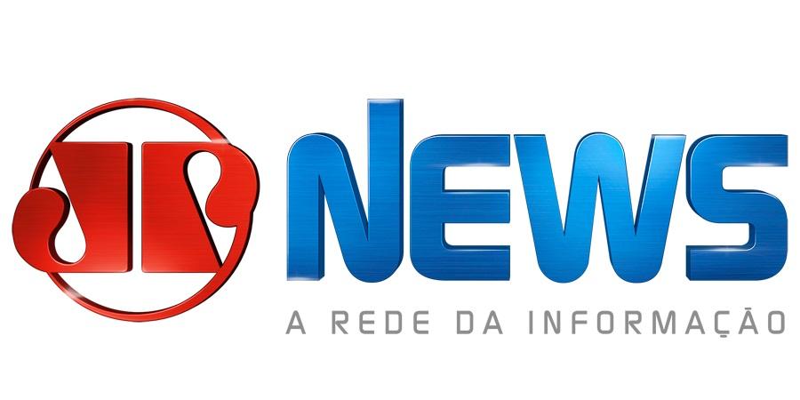 jpnews-logo