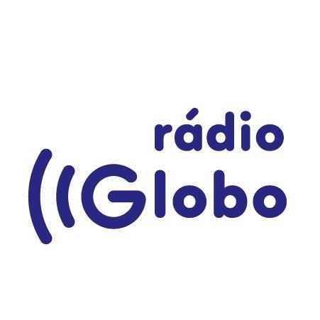 rádio globo nova