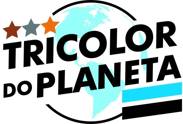 LOGO_TRICOLOR_do_PLANETA