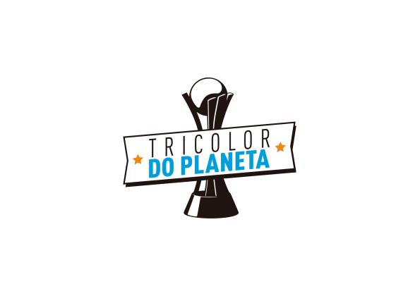 Tricolor do Planeta_Crédito_Divulgação