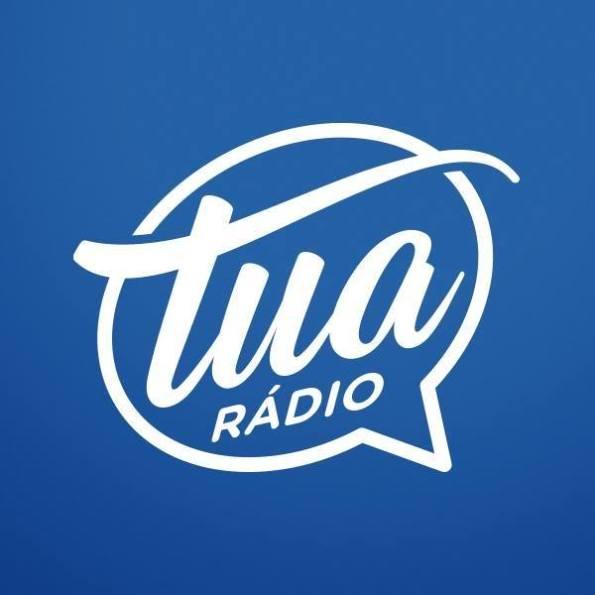 Tua Rádio