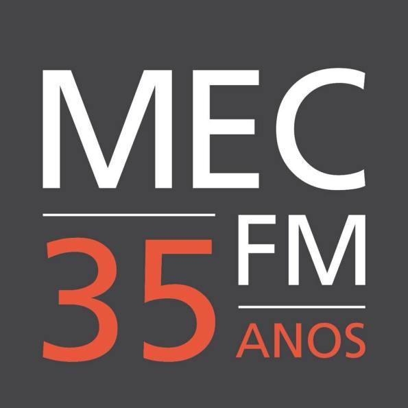 MEC 35 anos