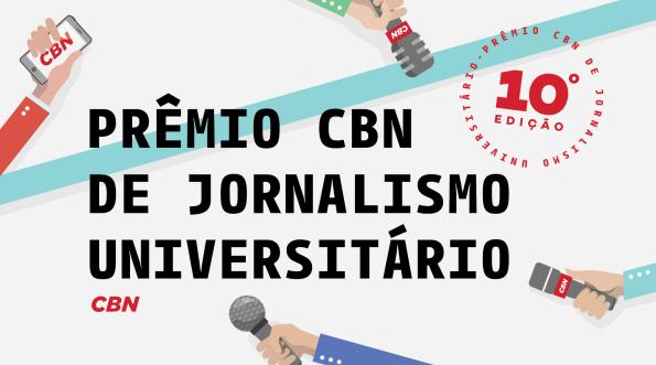 Prêmio CBN