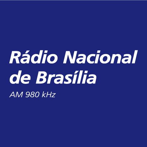 Rádio Nacional Brasilia