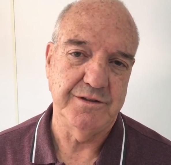Paulo Lopes