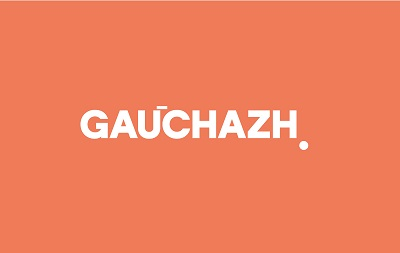logogauchazh