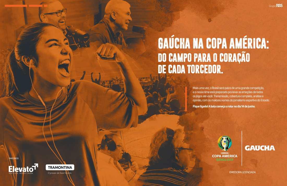 Anúncio Gaúcha na Copa América_Crédito_Divulgação