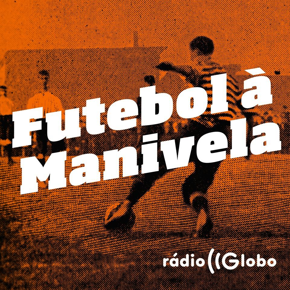 Futebol à Manivela