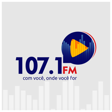 107 FM Pinda
