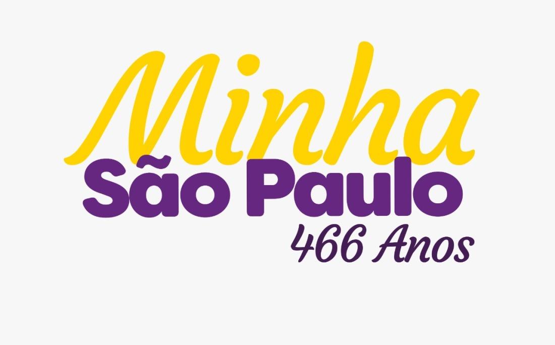 Minha São Paulo