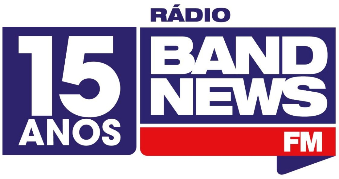 Band News 15 anos