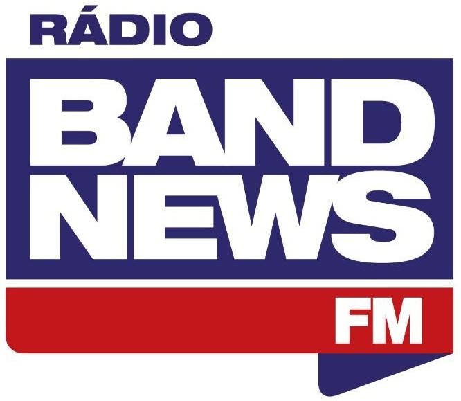 Band News Novo
