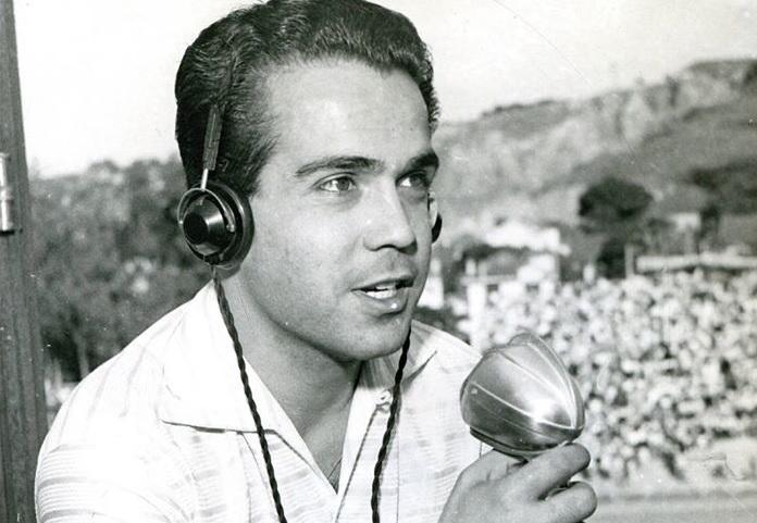 Pedro Carneiro Pereira