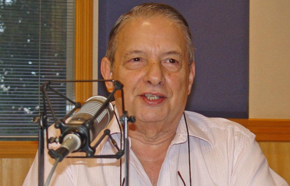 JoséPaulodeAndrade