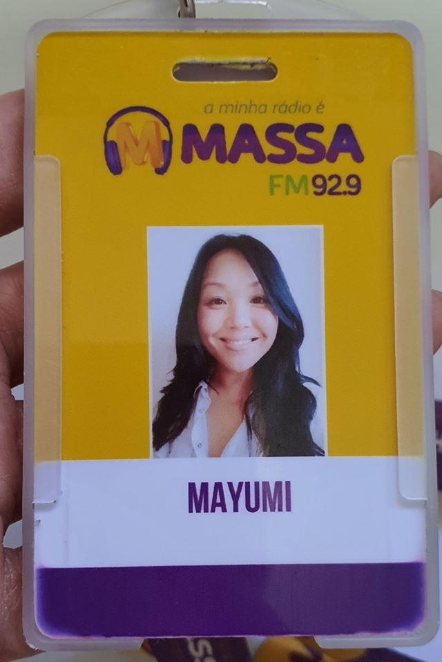 Marcia Mayumi.jpg