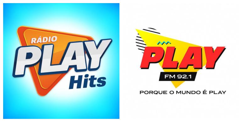 Play Hits ou Play FM
