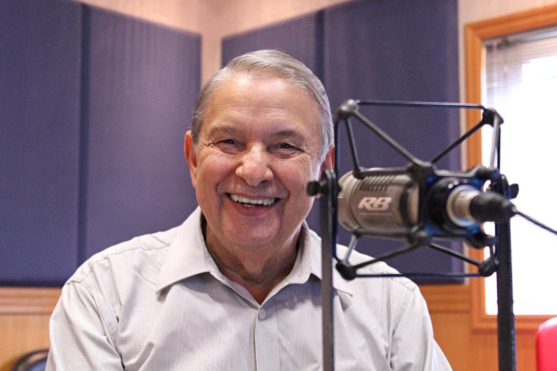 Zé Paulo de Andrade