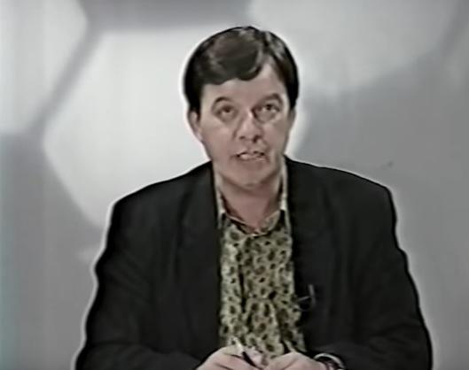 Edegar Schmidt